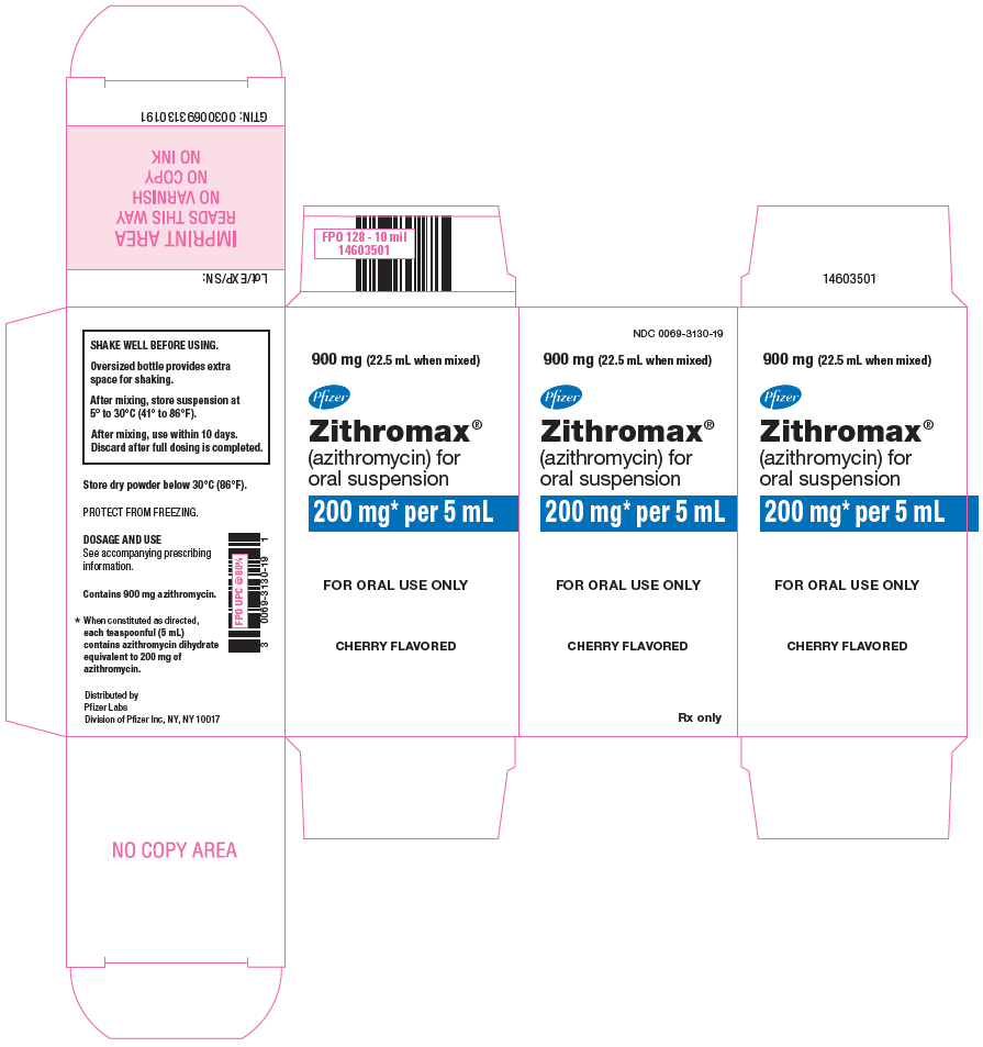PRINCIPAL DISPLAY PANEL - 900 mg Bottle Carton